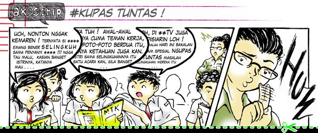 axstrip#Kupas Tuntas_page1a_by Ax!