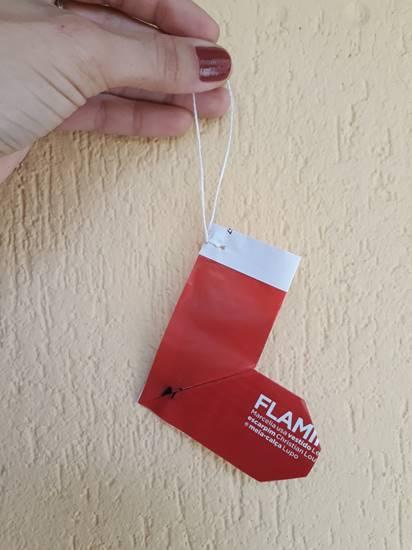 4e0e96dbb5 São João de Meriti, RJ. Para quem deseja elaborar um enfeite de Natal  sustentável, o Shopping Grande Rio, em São João de Meriti, oferece uma  ótima ...