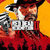 Red Dead - Video Game For Android