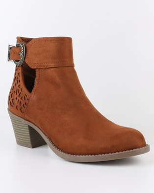 ankle-boot-online-fashion-buy