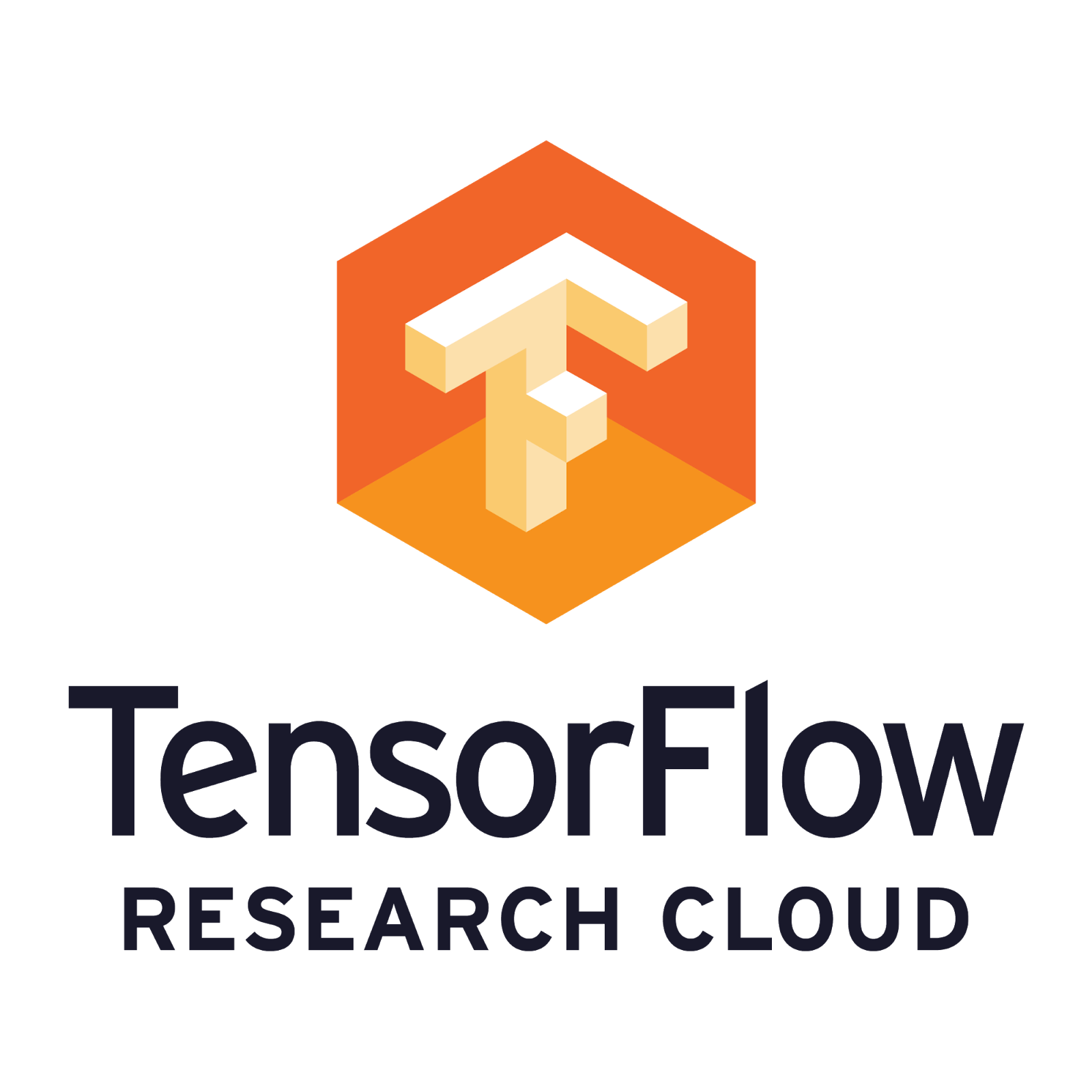 Google AI Blog: Introducing the TensorFlow Research Cloud