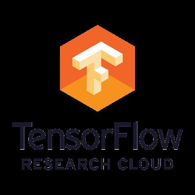 Techmeme: Google debuts the TensorFlow Research Cloud