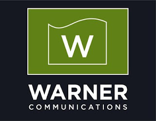 Millwright Holdings Acquires Warner Communications