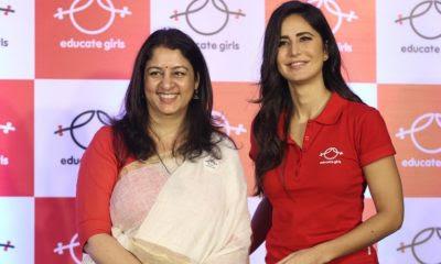 Katrina-Kaif-announced-brand-ambassador-for-NGO-Educate-Girls