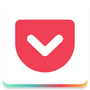Pocket: Save. Read. Grow. v7.4.0.0 [Unlocked] APK