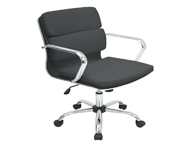 best buying Staples office computer chairs modern for sale