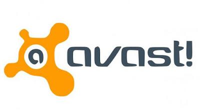 تحميل برنامج افاست 2017 Download Avast مجانا