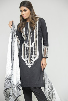 satrangi-black-&-white-luxury-winter-dresses-collection-2016-by-bonanza-7