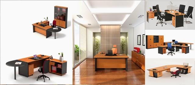 Meja Dan Kursi Fungsi Meja Toko Furniture Kantor Murah