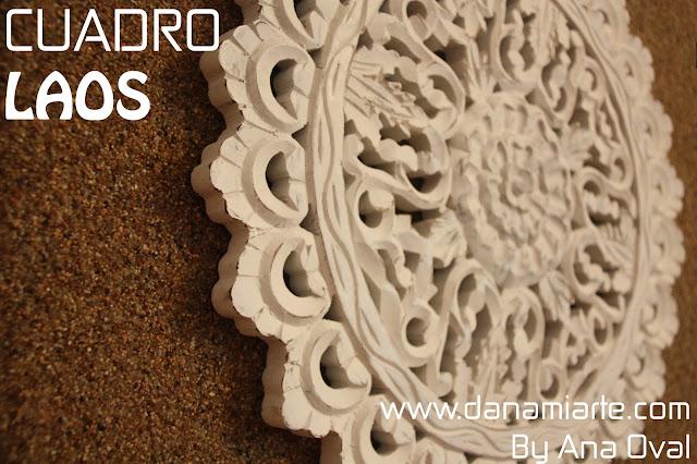 Cuadros y Creaciones Danamiarte-By Ana Oval-20