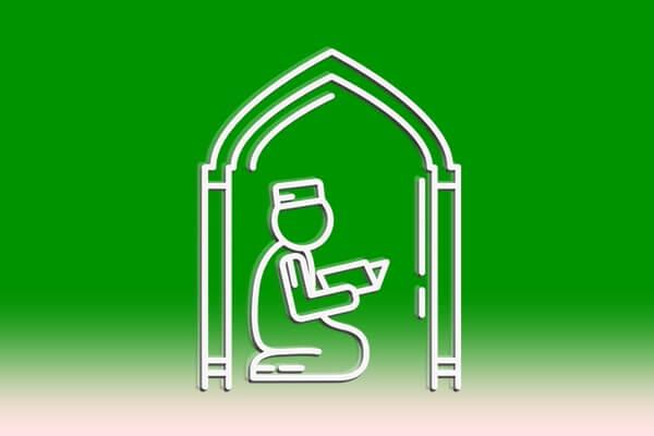manfaat berzikir dan berdoa