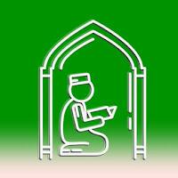 Apa Manfaat Berdzikir dan Berdoa dalam Kehidupan Sehari-Hari
