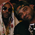 "Dipset libera clipe do single ""Once Upon A Time"""