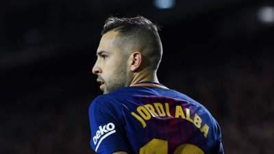 Doubtful-Spurs-are-chasing-Jordi-Alba