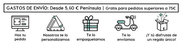 YoQueriba