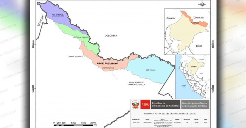 El maltrato que sufren nuestros maestros de frontera en el Putumayo. Piden ayuda para llegar a Iquitos