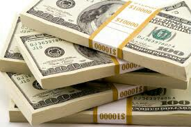 Why Chat With Your BB, Tablet and Android When You Can Make Cool Money With It?