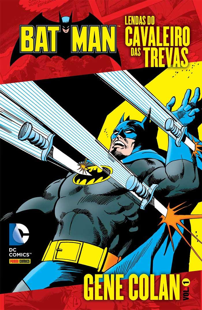bat.jpg (700×1072)