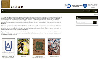www.anaforas.fic.edu.uy