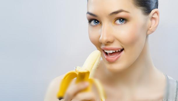 Apa Manfaat Buah Pisang Untuk Kecantikan Dan Bagi Kesehatan Tubuh