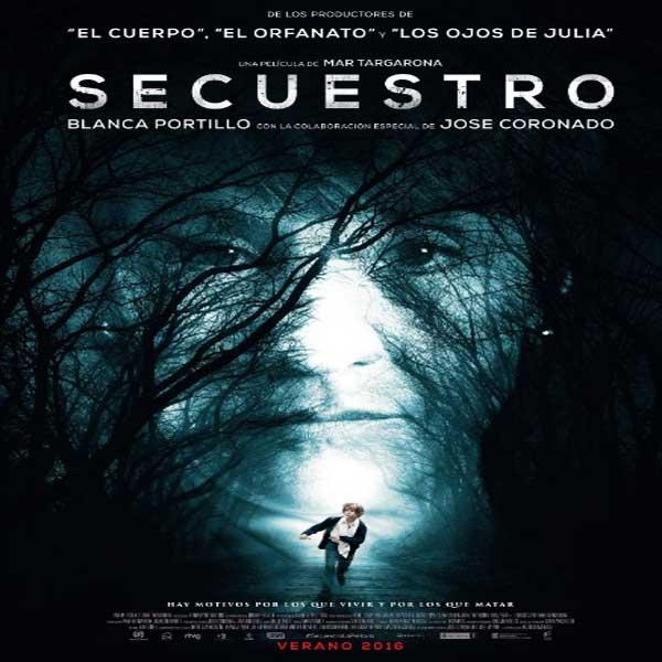 Boy Missing, Boy Missing Synopsis, Boy Missing Trailer, Boy Missing Review, Secuestro, Secuestro Synopsis, Secuestro Trailer, Secuestro Review