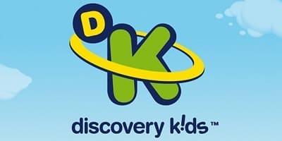 Assistir Canal Discovery Kids online ao vivo