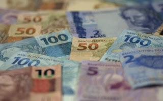 Seis Estados à beira do colapso somam rombo superior a R$ 74 bi