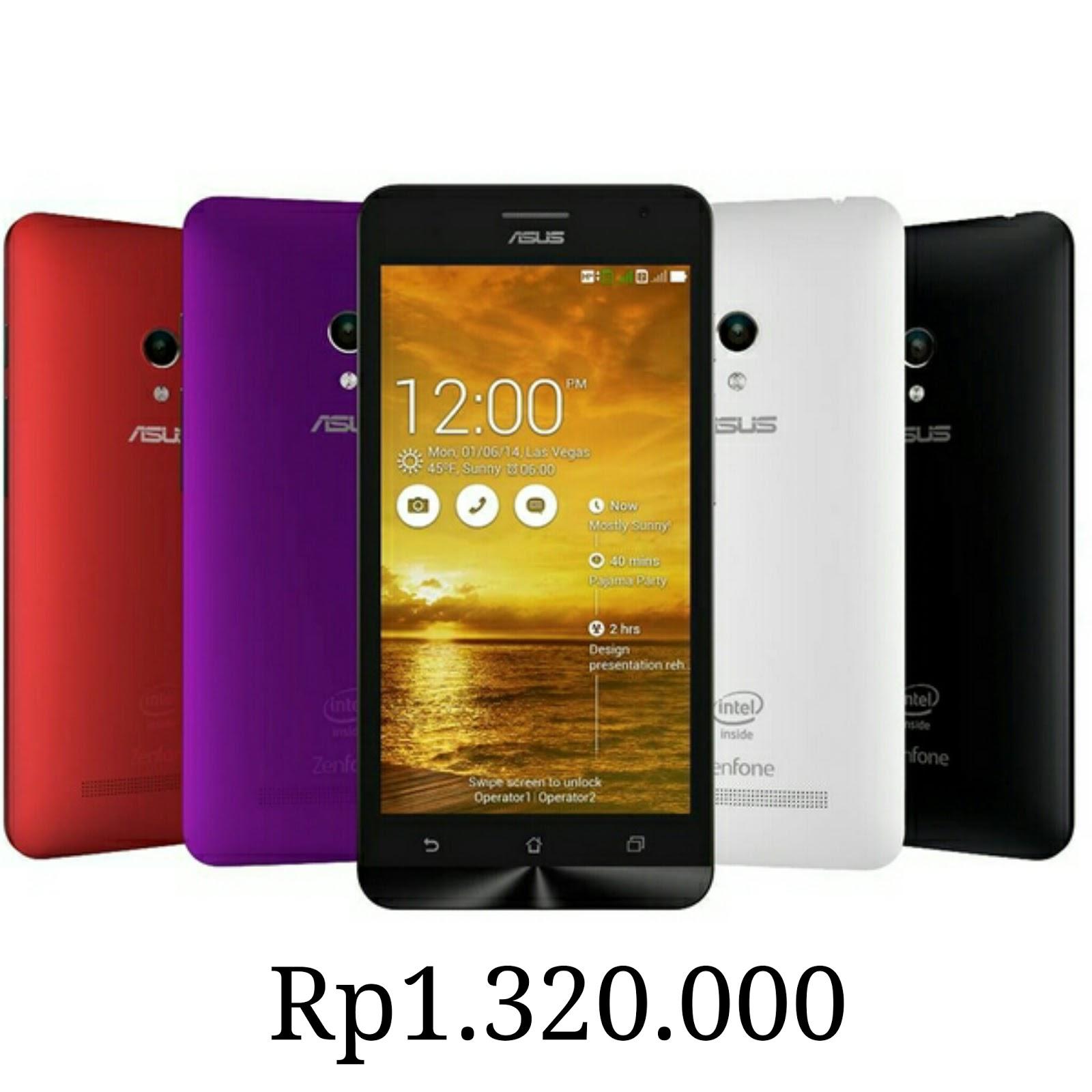 Xiaomi Redmi 2 4g Lte Ram 16gb Rom 8gb Annds Gadget 1 Blackberry Torch 9800 Garansi Distributor Tahun