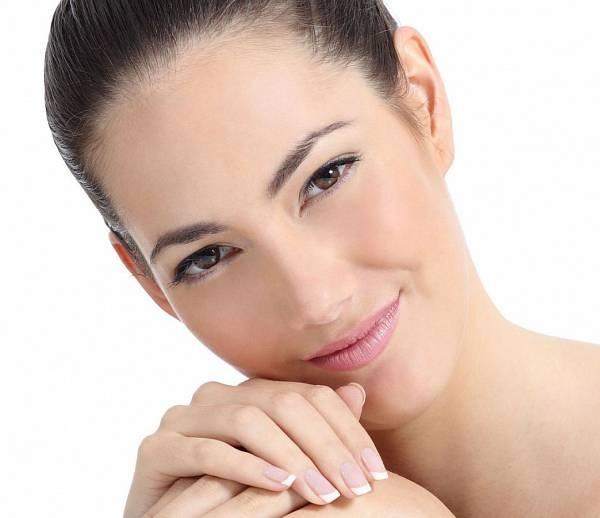 2 Cara Menghilangkan Flek Hitam Di Wajah Ada Testimoni: Khusus Tentang Wanita