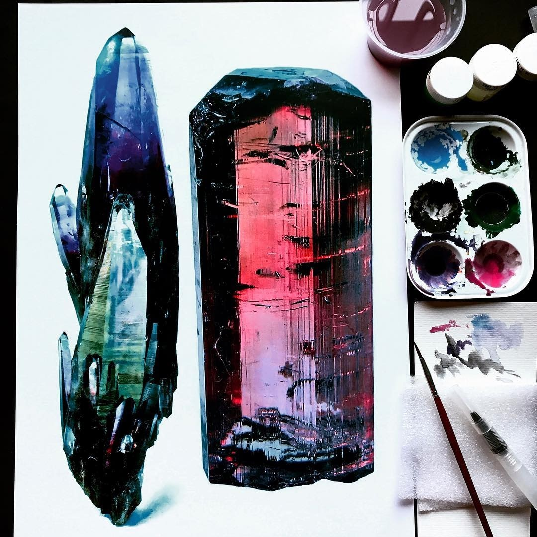 04-Helena-Rochah-Jewellery-Design-Rings-and-Precious-Stones-www-designstack-co