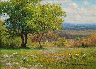 realistas-paisajes-sitios-naturales