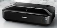 Canon IX 6850