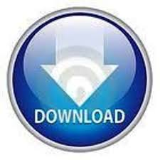 Download Alat Pembelajaran Untuk Balita Anda