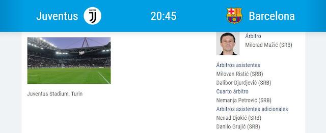 arbitros-futbol-designaciones-champions8