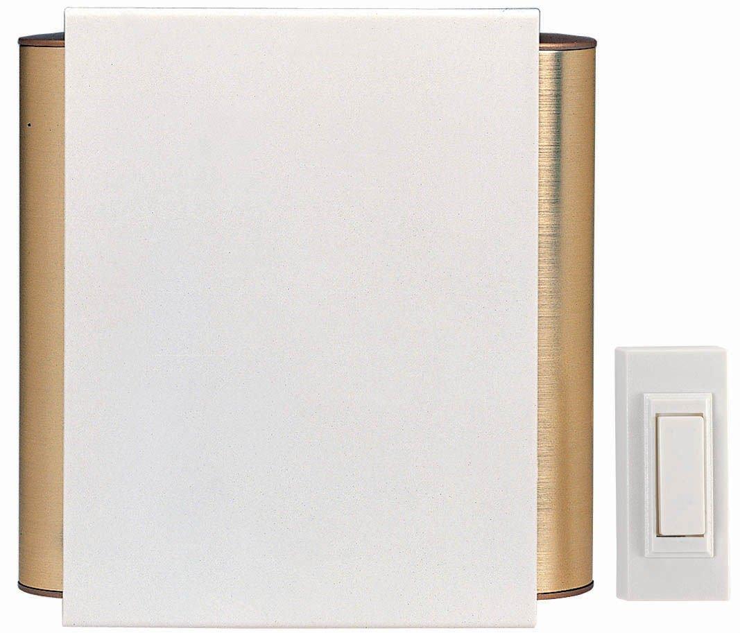 Westminster Doorbell & Craftsman Doorbells