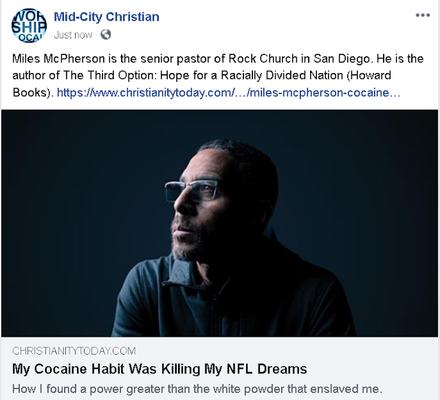 https://www.christianitytoday.com/ct/2019/march/miles-mcpherson-cocaine-habit-killing-nfl-dreams.html