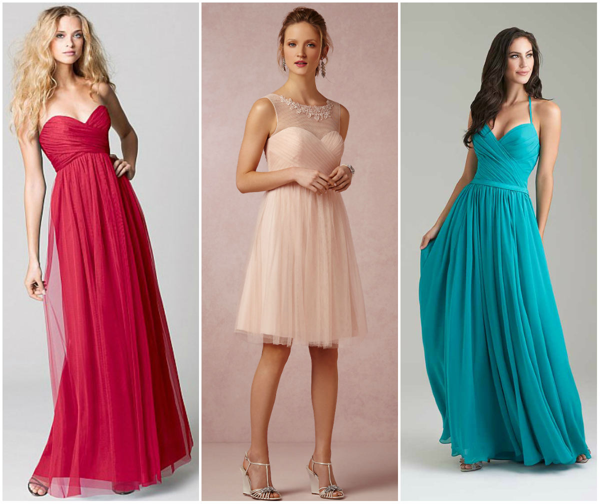 seksowne-sukienki-podkreslajace-biust