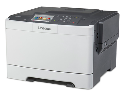 dn printer tin live on additional productive in addition to efficient alongside our useful Lexmark M3150dn Driver Download