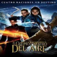 http://patronesamigurumis.blogspot.com.es/2016/02/el-ultimo-maestro-del-aire.html