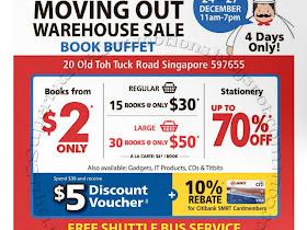 December 2015 ~ Supermarket Promotions d19a9312bd