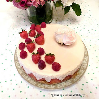 https://danslacuisinedhilary.blogspot.com/2016/07/cheesecake-la-fraise-facon-fraisier-no-bake.html