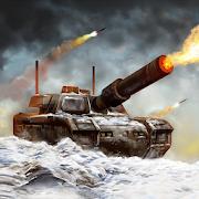 Empires and Allies v1.74.1163511 Ölümsüzlük Hileli Apk 2019