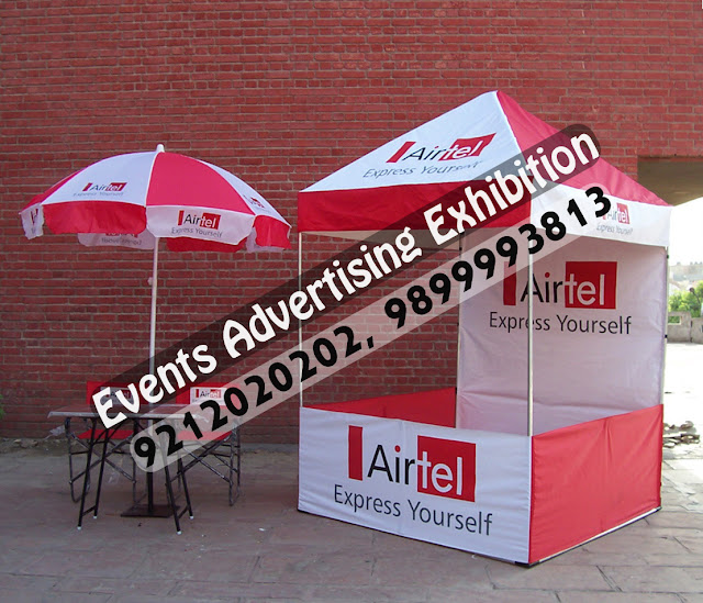 Promotional Umbrella Manufacturers in Delhi, Promotional Umbrella Manufacturers in India, Promotional Umbrella Manufacturers, Promotional Umbrella, Promotional Umbrella Delhi