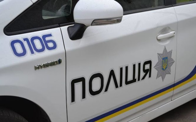 """За повідомленнями про """"замінування"""" місць масового скупчення людей в Україні стоїть РФ - поліція"""