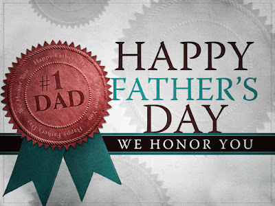 50 Happy Fathers Day 2018 Wallpapers Pictures Images Photos
