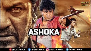 Ashoka 2020 full hd Hindi Dubbed 480p HDRip 400MB