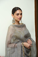 Aditi Rao Hydari looks Beautiful in Sleeveless Backless Salwar Suit 086.JPG