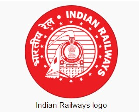 Railway Recruitment Board (RRB) NTPC STAFF