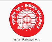 Indian Railway Recruitment Board Online Application for Vacant Jobs