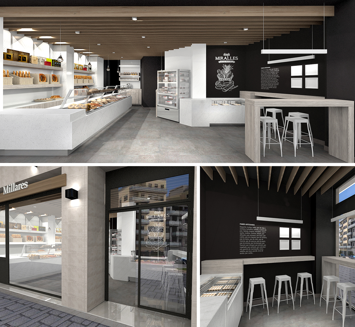 Views_Coffee_shop_bakery_Design_Somerset_Harris_Almunecar